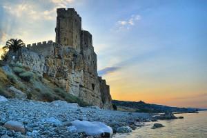 castello-di-roseto-Capo-Spulico(CS)